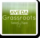 Grassroots Spa